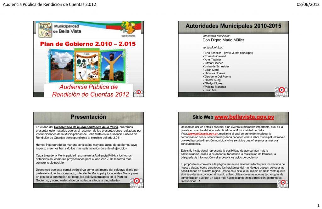 resumenaudiencia2012_Page_1