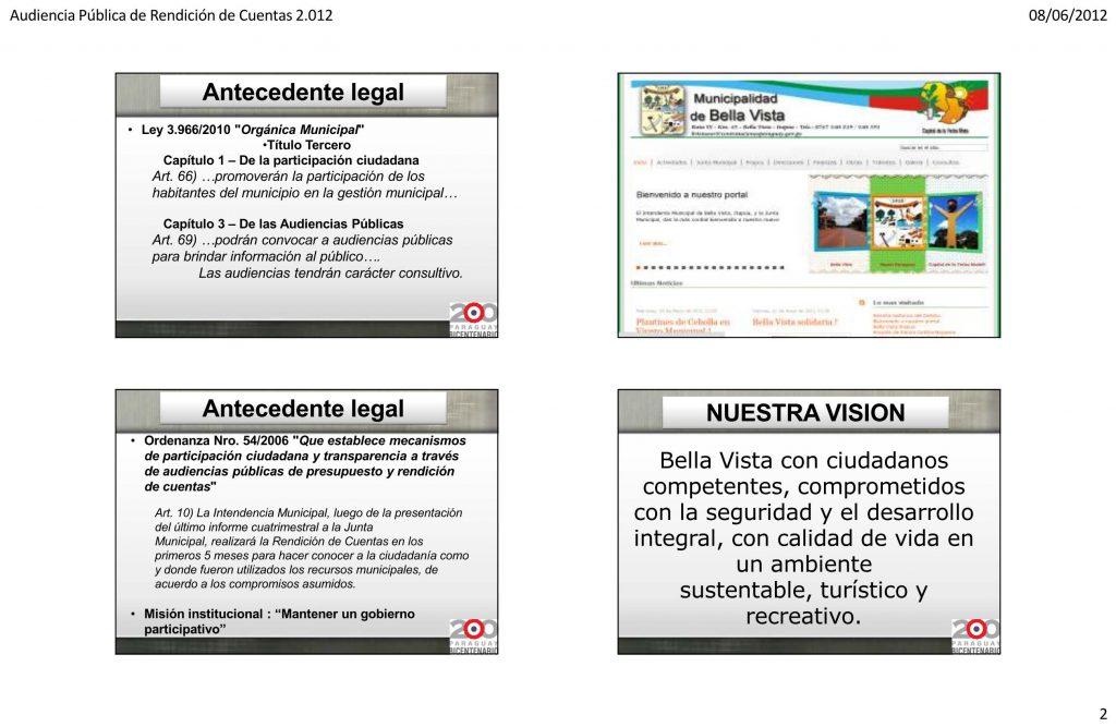 resumenaudiencia2012_Page_2