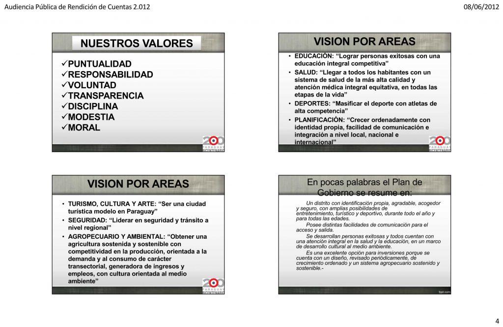resumenaudiencia2012_Page_4