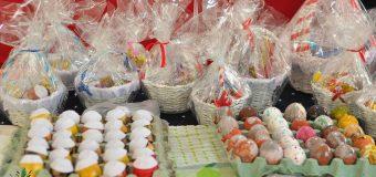 Feria de Pascuas