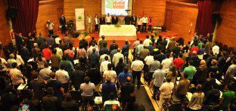 1º Congreso Nacional de la Yerba Mate