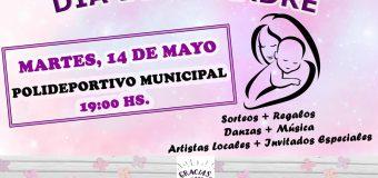 Festival Día de la Madre