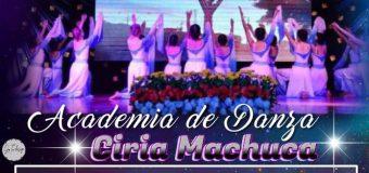 Festival de la Yerba Mate y Serenata a Bella Vista